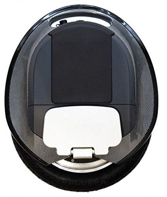 Gotway mcm4 Monoroue électrique