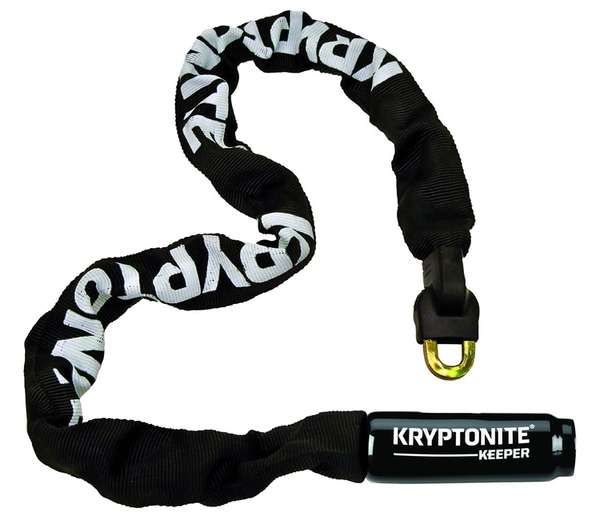 Kryptonite Keeper en Promo -31%