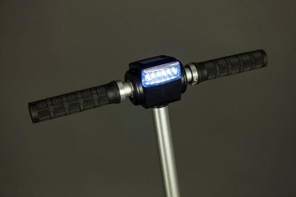 lampe LED etwow master electrique