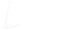 Guide et comparatifs de trottinettes