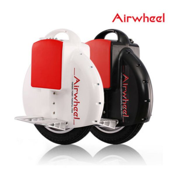 modèless gyroroues Airwheel X3