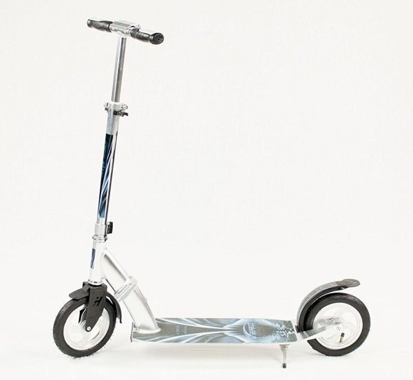 profile trottinette adulte hepros xxxl