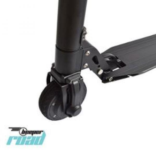 roue avant trottinette electrique FX3 beeper road