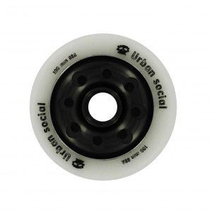 roue urbansocial8 trottinette freestyle