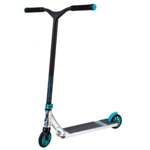 trottinette freestyle blunt S4 prodigy
