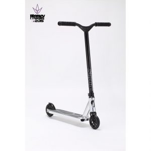 trottinette freestyle Blunt Prodigy S3