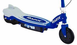 Razor E90