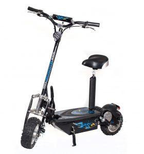 scooter sxt1600 XL