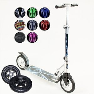 hepros XXXL Ultra Air Scooter