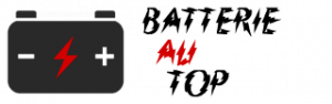 batterie au top chargeur booster batterie